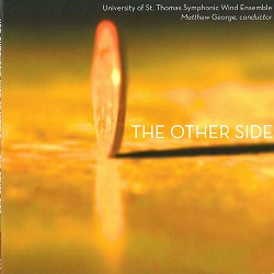 The Other Side - University of St. Thomas Symphoni...