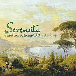 Serenata - Caroline Léonardelli