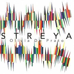 Streya - Olivia De Prato