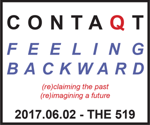Contact - To June 2