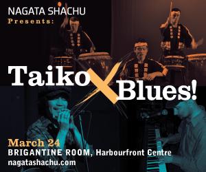 Nagata Shachu - Mar 24