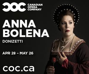 COC - Box - May 26