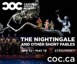 COC - May 19