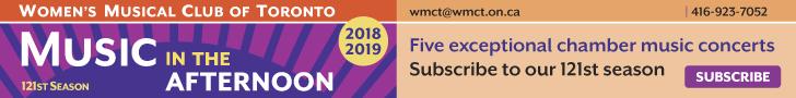 WMCT - 10/7/2018