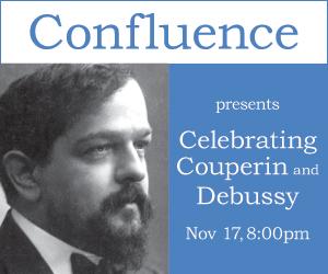 Confluence - 11/18/2018