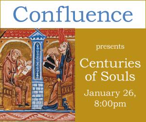 Confluence - 1/27/2019