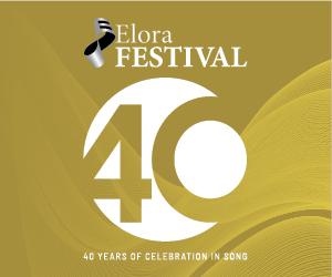 Elora Festival 2 - 7/29/2019