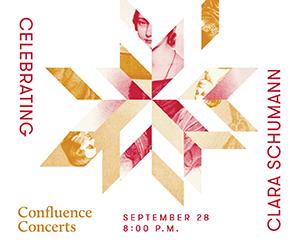 Confluence - 9/29/2019