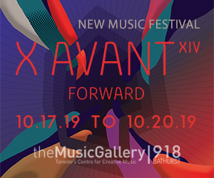 Music Gallery - 10/21/2019