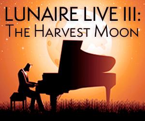 Piano Lunaire #2 - 10/02/2020