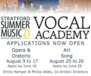 Stratford Summer 2 - 6/25/2021