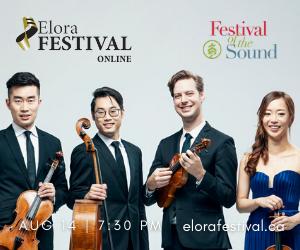 Elora Festival Aug14A - 8/15/2021