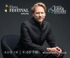 Elora Festival Aug14B - 8/15/2021