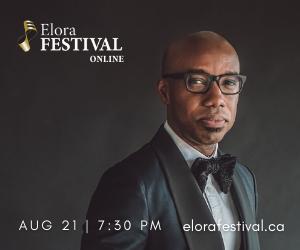 Elora Festival Aug21A - 8/21/2021