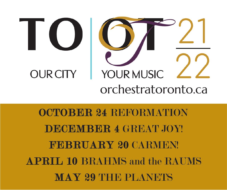 OrchestraToronto_6-Nov
