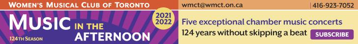 WMCT#1_LB_30-Oct-21