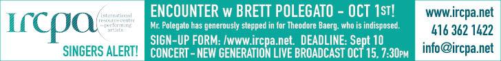 IRCPA1_LB_6-Oct2021