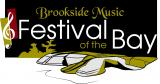 thumb_Brookside Music Association Festival of the Bay 01