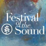 thumb_Festival of the Sound 01