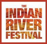 thumb_Indian River Festival 02