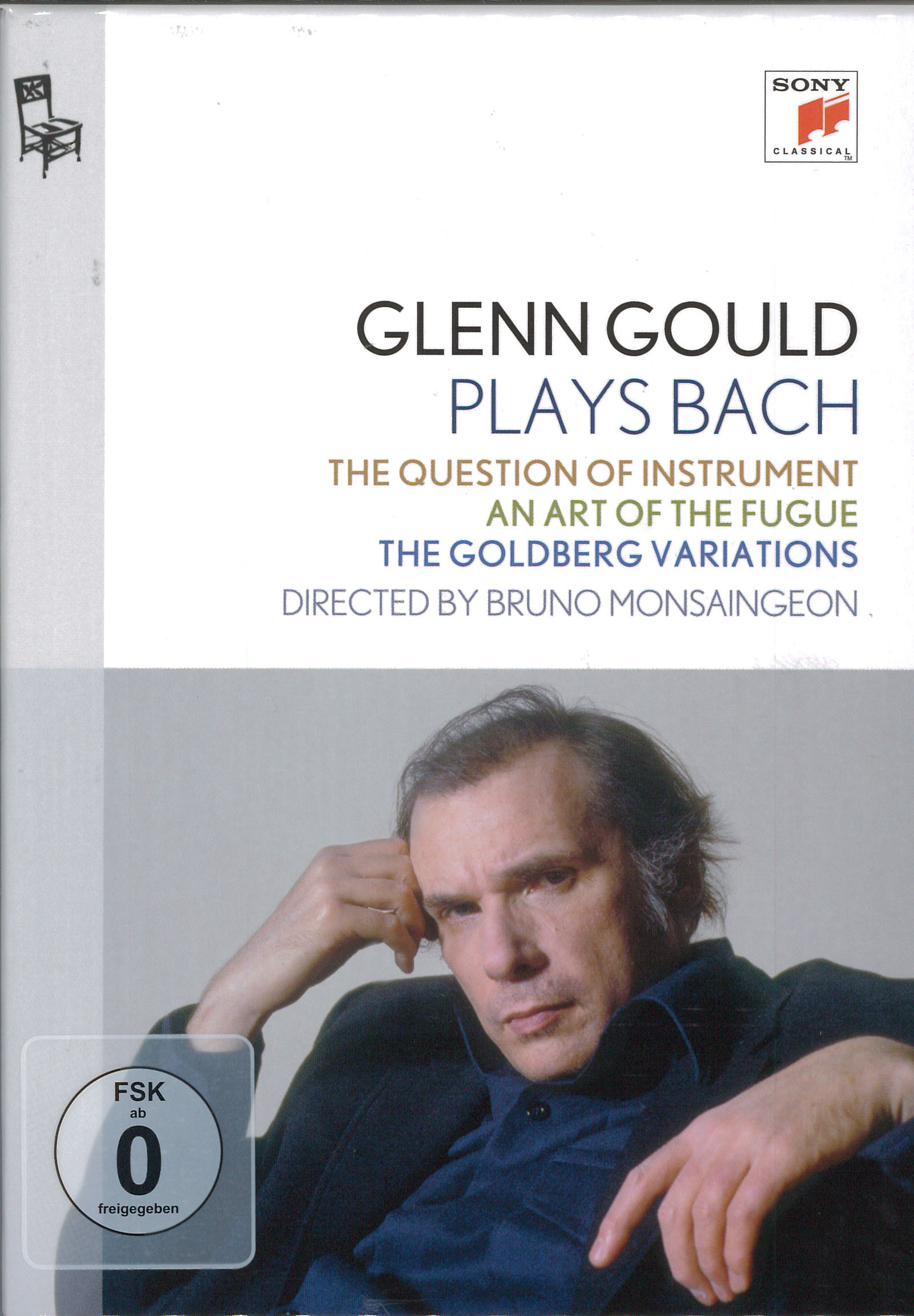the many contemporaries remembering glenn gould Glenn herbert gould was a canadian pianist who became one of the best-known  and  gould was well known for various eccentricities, from his unorthodox  musical  the only thing i can really remember is that, when i was being brought  home in a  gould asks why the epoch in which a work is received influences  its.