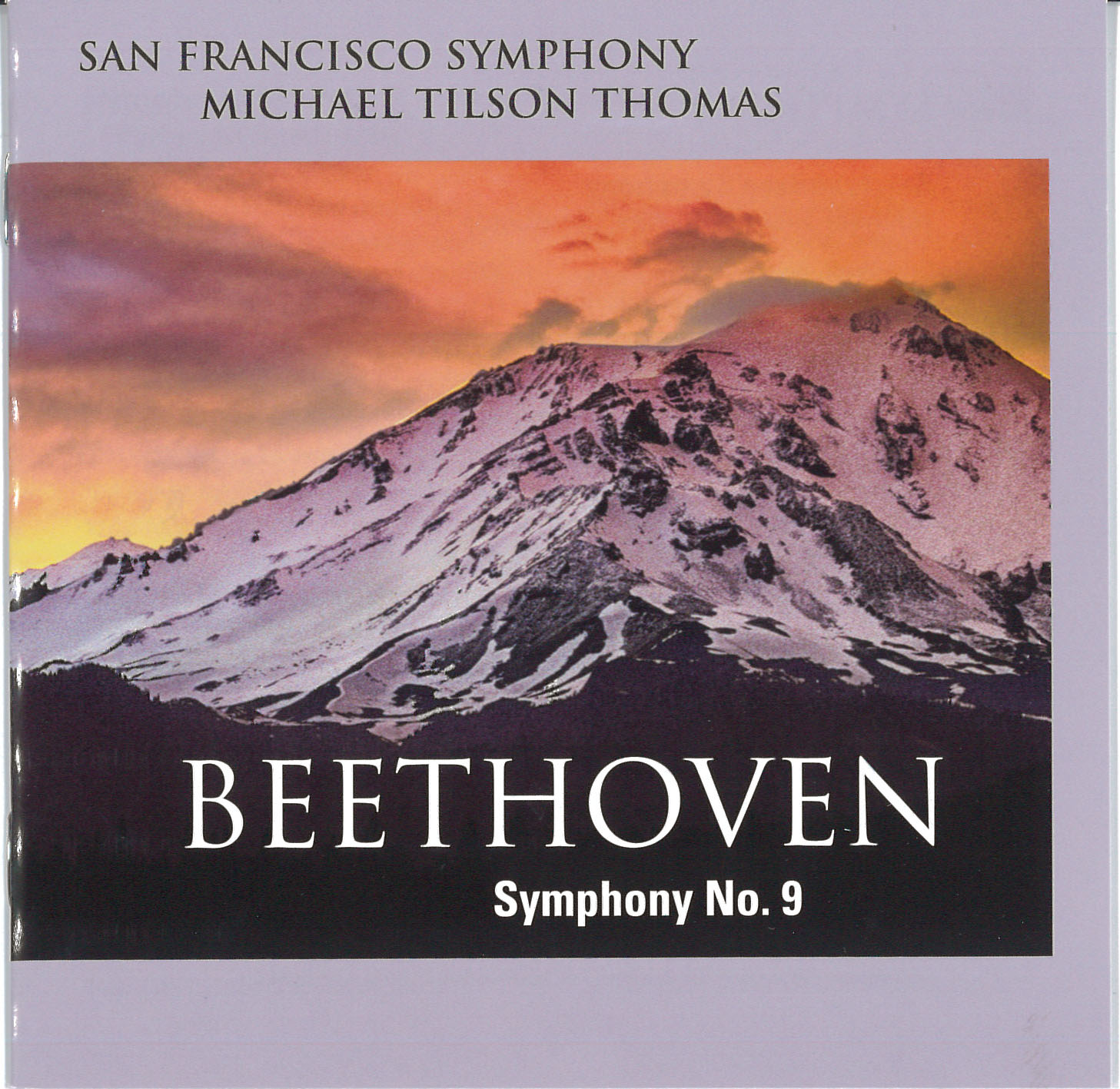 the greatest audio entity beethovens ninth symphony Beethoven: symphony no 9 (cd review) dame kiri jochum's complete beethoven symphony set with the one has to choose from in the ninth symphony.