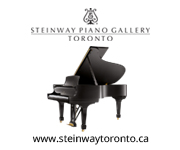 Steinway - Ongoing - Box - Summer 2017