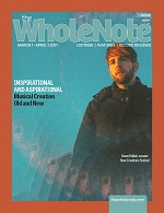 2206-TheWholeNote-March_2017-Cover-Thumbnail.jpg