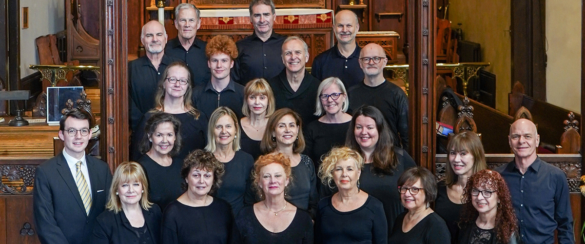 B Exalted Choir cropped close by DavidLeeStudio.com bAnner