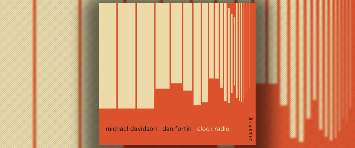 clock radio cover web banner