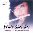 03_flute_sketches