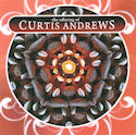 01_curtis andrews