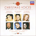 06_christmas_voices