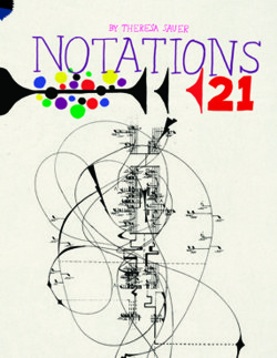 60_Notations
