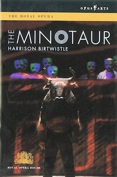 04_birtwistle_minotaur