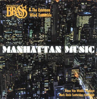 04_manhattan_music