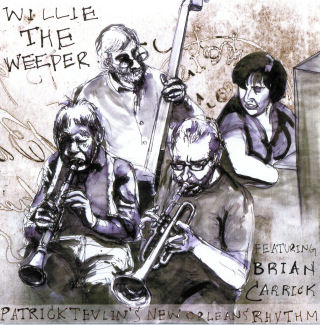 02_willie_weeper