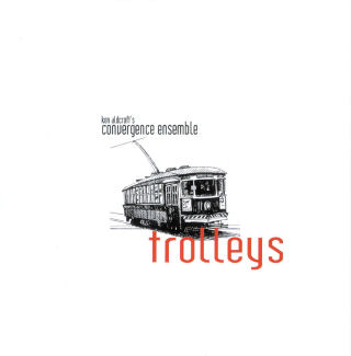 04_Trolleys