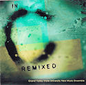 04_in_c_remixed