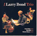 02_larry_bond_trio