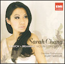 02_bruch_brahms_chang