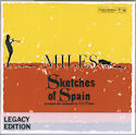 02_sketches_of_spain