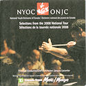 02_national_youth-orch