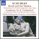 01_schubert_death