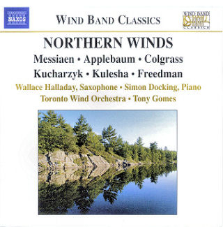 03_northern_winds