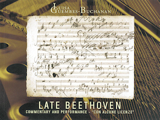 02_late_beethoven