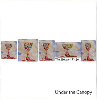 01_under_the_canopy