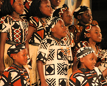 16_watoto_choir_ colour