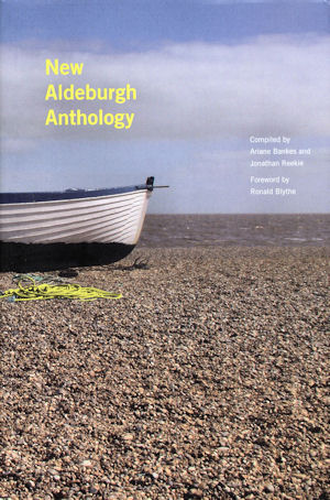 60a_new_aldeburgh_anthology