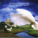 02_manhattan transfer
